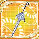 Western Parasol icon