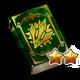 All Enemies Fixed LIGHT DMG Recipe (★2)