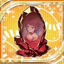 Crystal Sky Gem icon