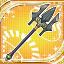 Meteoric Lance H icon
