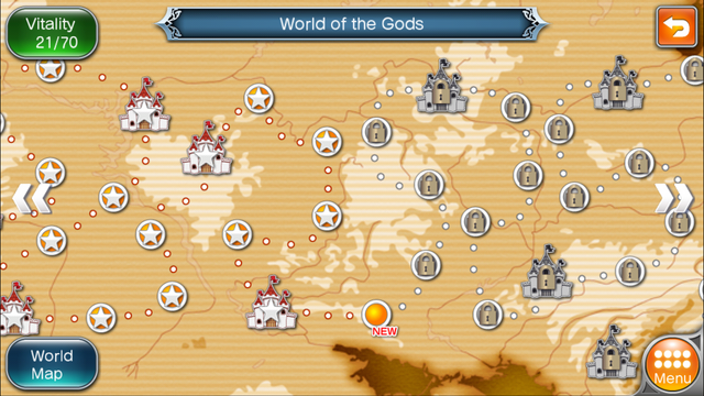File:Campaign World of the Gods.png