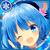 Fujisan icon