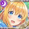 Karin H icon