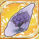 Magmaflower Shard (Yin) icon