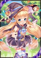 Morgana H