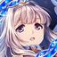 Artemisia icon