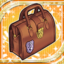 Mysterious Medical Bag icon