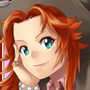 Treasure Hunter icon