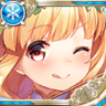 Tenderness G icon