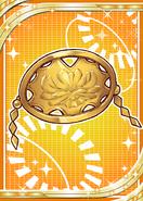 Abori's Headdress H