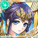 Amenohoakari icon