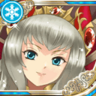 Empress (Old) H icon