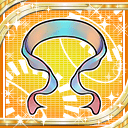 Mysterious Raiment icon