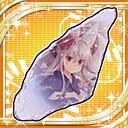 Goddess Crystal Shard (Nine Tails) icon
