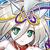 Shikigami icon