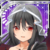 Thanatos icon