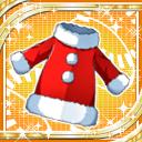 Christmas Costume icon