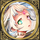 Mirror Maiden (SR) icon