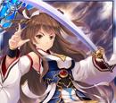 Divine Murakumo