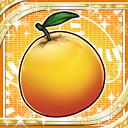 Ripened Fruit icon