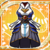War Goddess Dress icon
