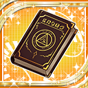Book Of Spells icon