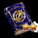 All Enemies COOL DMG + Stop Recipe (★2)