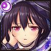 Cranky Relena icon