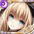 Dark Alice icon