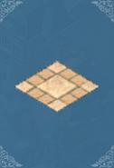 European Tile