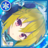 Hijiri-No-Kami H icon