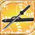 Ninja Sword icon