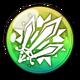 All Enemies Fixed DMG Skill Core