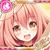 Amaterasu icon