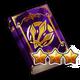 All Enemies Proportional DARK DMG Recipe (★3)