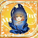 Nudi's Crystal Gem icon