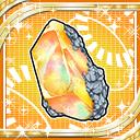 Thunder Stone H icon