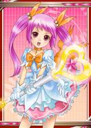 Little Witch H