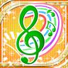 Green Harmony icon