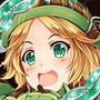 Jodie Adventurer icon
