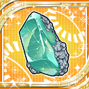 Thunder Stone Shard (L) icon
