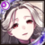 Dark Cinderella icon