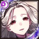 Dark Cinderella icon