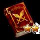 All Enemies PASSION DMG Recipe (★2)