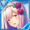 Therese G icon