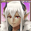 Dark Elf icon
