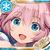 Divine Eos icon