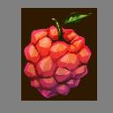 Flareberry