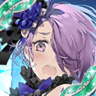 Fonce icon