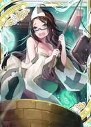 Ms. Kyoko X